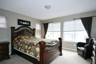 "Photo 8: 10126 240 Street in Maple Ridge: Albion House for sale in ""MAIN STONE CREEK"" : MLS®# R2025888"