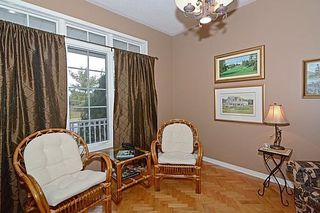 Photo 5: 41 The Fairways in Markham: Angus Glen House (2-Storey) for sale : MLS®# N3409726