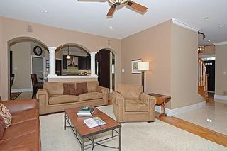 Photo 3: 41 The Fairways in Markham: Angus Glen House (2-Storey) for sale : MLS®# N3409726