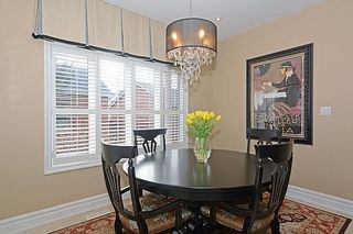 Photo 2: 41 The Fairways in Markham: Angus Glen House (2-Storey) for sale : MLS®# N3409726