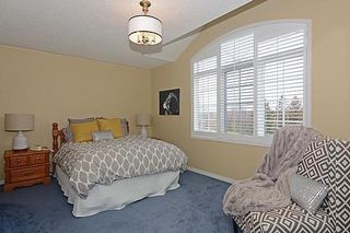 Photo 9: 41 The Fairways in Markham: Angus Glen House (2-Storey) for sale : MLS®# N3409726