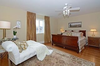 Photo 6: 41 The Fairways in Markham: Angus Glen House (2-Storey) for sale : MLS®# N3409726