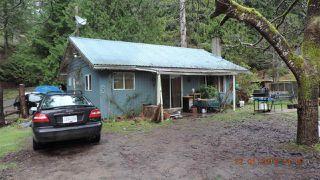 Main Photo: 12040 BRYAN Road in Madeira Park: Pender Harbour Egmont House for sale (Sunshine Coast)  : MLS®# R2032000