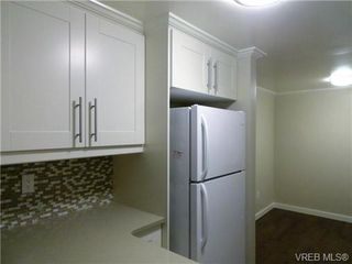Photo 3: 103 10459 Resthaven Drive in SIDNEY: Si Sidney North-East Condo Apartment for sale (Sidney)  : MLS®# 361608