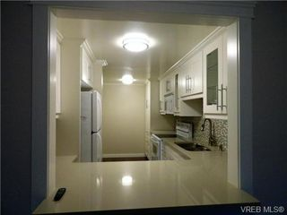 Photo 4: 103 10459 Resthaven Drive in SIDNEY: Si Sidney North-East Condo Apartment for sale (Sidney)  : MLS®# 361608