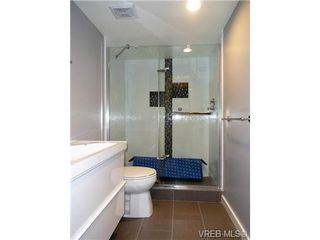 Photo 12: 103 10459 Resthaven Drive in SIDNEY: Si Sidney North-East Condo Apartment for sale (Sidney)  : MLS®# 361608