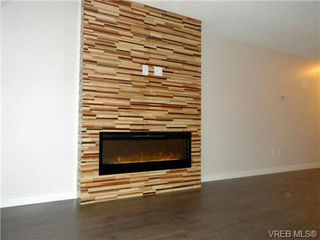 Photo 7: 103 10459 Resthaven Drive in SIDNEY: Si Sidney North-East Condo Apartment for sale (Sidney)  : MLS®# 361608