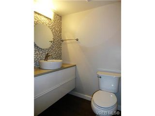 Photo 14: 103 10459 Resthaven Drive in SIDNEY: Si Sidney North-East Condo Apartment for sale (Sidney)  : MLS®# 361608
