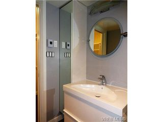 Photo 13: 103 10459 Resthaven Drive in SIDNEY: Si Sidney North-East Condo Apartment for sale (Sidney)  : MLS®# 361608