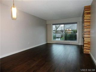Photo 6: 103 10459 Resthaven Drive in SIDNEY: Si Sidney North-East Condo Apartment for sale (Sidney)  : MLS®# 361608