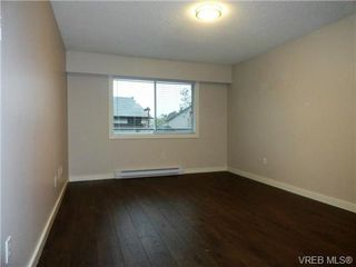 Photo 9: 103 10459 Resthaven Drive in SIDNEY: Si Sidney North-East Condo Apartment for sale (Sidney)  : MLS®# 361608
