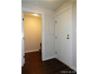 Photo 16: 103 10459 Resthaven Drive in SIDNEY: Si Sidney North-East Condo Apartment for sale (Sidney)  : MLS®# 361608