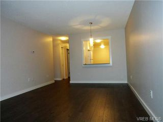 Photo 5: 103 10459 Resthaven Drive in SIDNEY: Si Sidney North-East Condo Apartment for sale (Sidney)  : MLS®# 361608