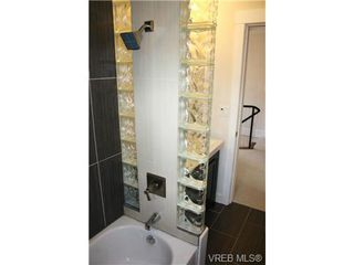 Photo 14: 3108 Mars St in VICTORIA: Vi Mayfair House for sale (Victoria)  : MLS®# 724428