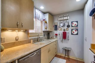 Photo 6: CITY HEIGHTS House for sale : 2 bedrooms : 2737 Menlo Avenue in San Diego