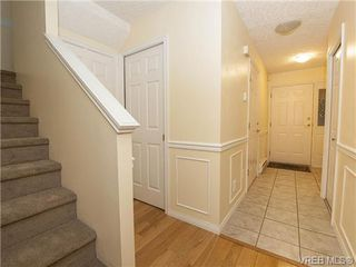 Photo 16: 2 1241 Santa Rosa Ave in VICTORIA: SW Strawberry Vale Row/Townhouse for sale (Saanich West)  : MLS®# 725343