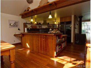 Photo 11: 5262 Sooke Rd in SOOKE: Sk 17 Mile House for sale (Sooke)  : MLS®# 727680