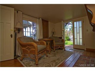 Photo 15: 5262 Sooke Rd in SOOKE: Sk 17 Mile House for sale (Sooke)  : MLS®# 727680