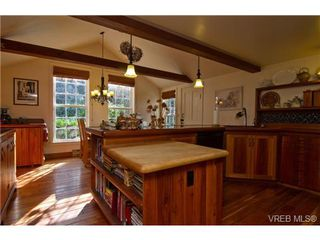 Photo 10: 5262 Sooke Road in SOOKE: Sk 17 Mile Single Family Detached for sale (Sooke)  : MLS®# 363223