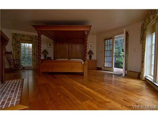 Photo 17: 5262 Sooke Road in SOOKE: Sk 17 Mile Single Family Detached for sale (Sooke)  : MLS®# 363223