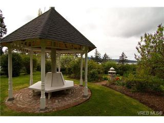 Photo 8: 5262 Sooke Road in SOOKE: Sk 17 Mile Single Family Detached for sale (Sooke)  : MLS®# 363223