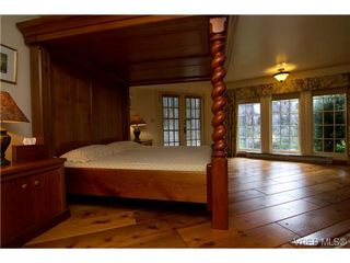 Photo 19: 5262 Sooke Rd in SOOKE: Sk 17 Mile House for sale (Sooke)  : MLS®# 727680