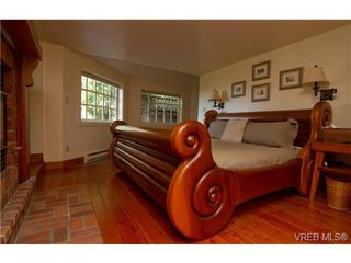 Photo 13: 5262 Sooke Rd in SOOKE: Sk 17 Mile House for sale (Sooke)  : MLS®# 727680