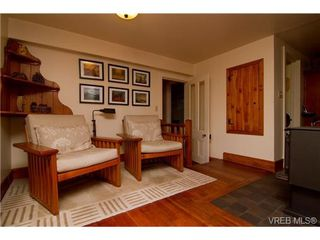 Photo 12: 5262 Sooke Road in SOOKE: Sk 17 Mile Single Family Detached for sale (Sooke)  : MLS®# 363223