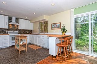 "Photo 10: 1619 RENTON Avenue in Port Coquitlam: Oxford Heights House for sale in ""OXFORD HEIGHTS"" : MLS®# R2061683"
