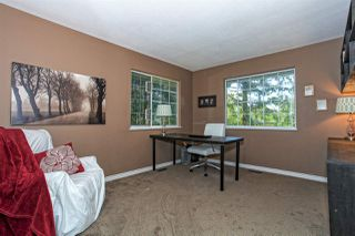 "Photo 6: 1619 RENTON Avenue in Port Coquitlam: Oxford Heights House for sale in ""OXFORD HEIGHTS"" : MLS®# R2061683"