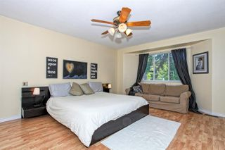 "Photo 4: 1619 RENTON Avenue in Port Coquitlam: Oxford Heights House for sale in ""OXFORD HEIGHTS"" : MLS®# R2061683"