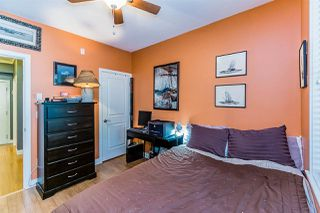Photo 16: 105 1375 VIEW Crescent in Delta: Beach Grove Condo for sale (Tsawwassen)  : MLS®# R2065533