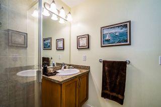 Photo 17: 105 1375 VIEW Crescent in Delta: Beach Grove Condo for sale (Tsawwassen)  : MLS®# R2065533