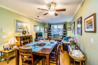 Photo 3: 105 1375 VIEW Crescent in Delta: Beach Grove Condo for sale (Tsawwassen)  : MLS®# R2065533