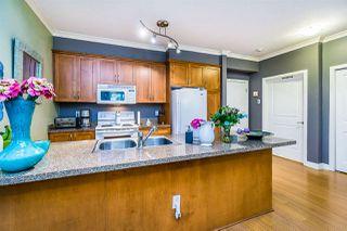 Photo 8: 105 1375 VIEW Crescent in Delta: Beach Grove Condo for sale (Tsawwassen)  : MLS®# R2065533