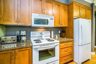 Photo 9: 105 1375 VIEW Crescent in Delta: Beach Grove Condo for sale (Tsawwassen)  : MLS®# R2065533
