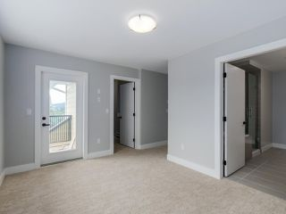 """Photo 10: 101 1405 DAYTON Street in Coquitlam: Burke Mountain Townhouse for sale in """"ERICA"""" : MLS®# R2075861"""