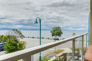 Photo 12: 228 5160 DAVIS BAY Road in Sechelt: Sechelt District Condo for sale (Sunshine Coast)  : MLS®# R2076626