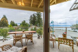Photo 3: 228 5160 DAVIS BAY Road in Sechelt: Sechelt District Condo for sale (Sunshine Coast)  : MLS®# R2076626