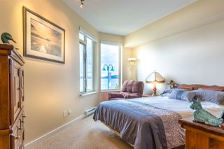 Photo 8: 228 5160 DAVIS BAY Road in Sechelt: Sechelt District Condo for sale (Sunshine Coast)  : MLS®# R2076626
