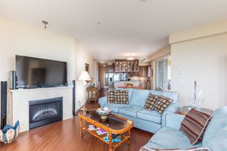 Photo 7: 228 5160 DAVIS BAY Road in Sechelt: Sechelt District Condo for sale (Sunshine Coast)  : MLS®# R2076626