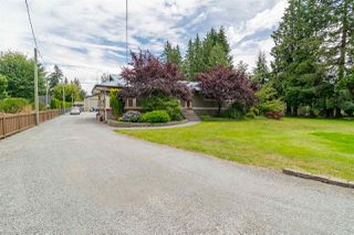 "Main Photo: 5904 248 Street in Langley: Salmon River House for sale in ""Salmon River"" : MLS®# R2083428"