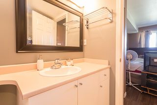 "Photo 11: 206 2285 PITT RIVER Road in Port Coquitlam: Central Pt Coquitlam Condo for sale in ""SHAUGHNESSEY MANOR"" : MLS®# R2097343"