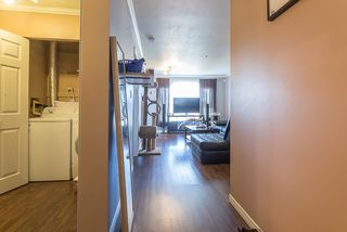 "Photo 6: 206 2285 PITT RIVER Road in Port Coquitlam: Central Pt Coquitlam Condo for sale in ""SHAUGHNESSEY MANOR"" : MLS®# R2097343"