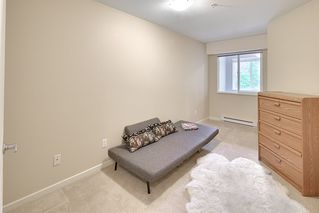 "Photo 14: 3268 HEATHER Street in Vancouver: Cambie Townhouse for sale in ""HEATHERSTONE"" (Vancouver West)  : MLS®# R2098934"