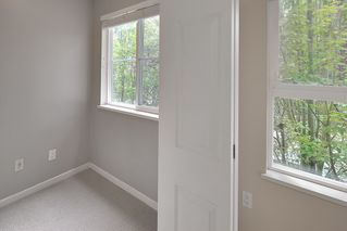 "Photo 16: 3268 HEATHER Street in Vancouver: Cambie Townhouse for sale in ""HEATHERSTONE"" (Vancouver West)  : MLS®# R2098934"