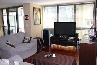 """Photo 10: 505 2959 GLEN Drive in Coquitlam: North Coquitlam Condo for sale in """"THE PARC"""" : MLS®# R2102710"""
