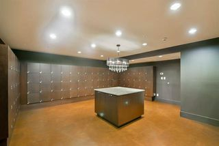 """Photo 21: 505 2959 GLEN Drive in Coquitlam: North Coquitlam Condo for sale in """"THE PARC"""" : MLS®# R2102710"""