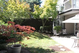 "Photo 12: 23 4740 221 Street in Langley: Murrayville Townhouse for sale in ""Eaglecrest"" : MLS®# R2104326"