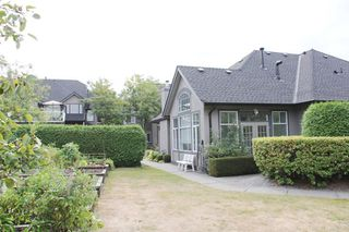 "Photo 15: 23 4740 221 Street in Langley: Murrayville Townhouse for sale in ""Eaglecrest"" : MLS®# R2104326"